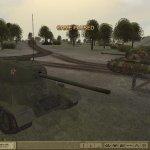 Скриншот Theatre of War (2007) – Изображение 102