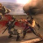 Скриншот Ninja Gaiden Sigma 2 Plus – Изображение 97