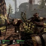 Скриншот Warhammer: End Times – Vermintide  – Изображение 29