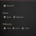 Скриншот Spider Solitaire – Изображение 4
