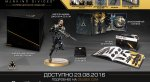 Новый трейлер Deus Ex: Mankind Divided знакомит с миром будущего. - Изображение 1