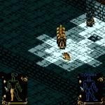 Скриншот Shadowlands – Изображение 4