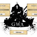 Скриншот Gladiawar – Изображение 1