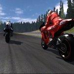 Скриншот MotoGP 06 – Изображение 2