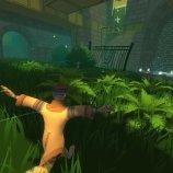 Скриншот Cult of the Wind