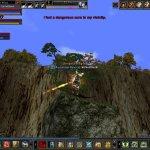Скриншот Hero Online – Изображение 9