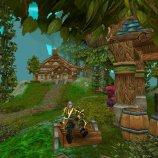 Скриншот Gates of Andaron – Изображение 9