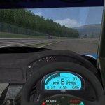 Скриншот GTR: FIA GT Racing Game – Изображение 119