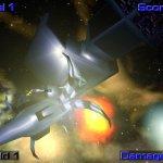 Скриншот Hellhog XP – Изображение 63