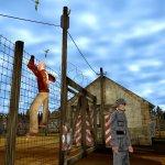 Скриншот Prisoner of War – Изображение 23