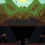 Скриншот Guardians of the Forest – Изображение 4