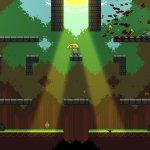 Скриншот Guardians of the Forest – Изображение 9