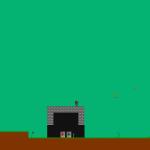 Скриншот Pixel Knight – Изображение 11