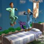 Скриншот The Sims 2: Family Fun Stuff – Изображение 8