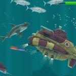 Скриншот Hungry Shark Evolution – Изображение 3