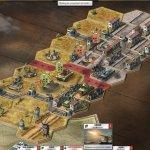 Скриншот Panzer General Online – Изображение 6