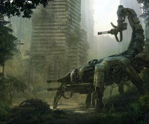 Вышла Wasteland 2 и другие события недели