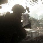 Скриншот Call of Duty: Modern Warfare Remastered – Изображение 13