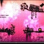 Скриншот Bloop Reloaded – Изображение 2