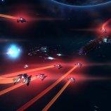 Скриншот Strike Suit Zero – Изображение 11