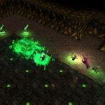 Скриншот War for the Overworld – Изображение 22
