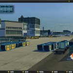 Скриншот Airport Simulator 2014 – Изображение 3