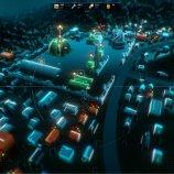 Скриншот Zombie City Defense 2