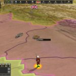 Скриншот Making History: The Great War – Изображение 9