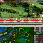 Скриншот Public Transport Simulator – Изображение 6