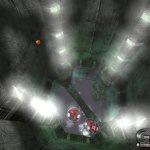 Скриншот Glider: Collect 'n Kill – Изображение 36