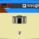 Скриншот Super Amazing Wagon Adventure – Изображение 7