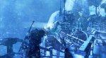 Lost Planet 3. Новые скриншоты - Изображение 10
