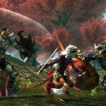 Скриншот Dungeons & Dragons Online – Изображение 144