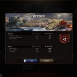 Скриншот World of Tanks: Generals – Изображение 9