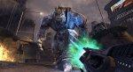 Bioshock и еще 3 события из истории игровой индустрии - Изображение 13