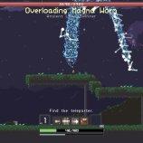 Скриншот Risk of Rain