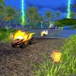 Скриншот HyperBall Racing – Изображение 9