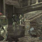 Скриншот Metal Gear – Изображение 83