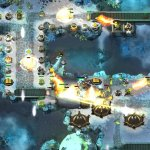 Скриншот Sentinel 4: Dark Star – Изображение 2