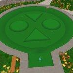 Скриншот Minigolf Maniacs – Изображение 28