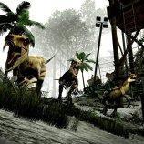 Скриншот Island 359