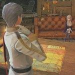 Скриншот Valkyria Revolution – Изображение 46