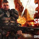 Скриншот Overkill 2 – Изображение 7