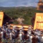 Скриншот Real Warfare 2: Northern Crusades – Изображение 4