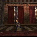 Скриншот Anima: Gate of Memories – Изображение 29