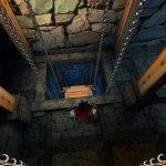 Скриншот Chester Adventures – Изображение 8