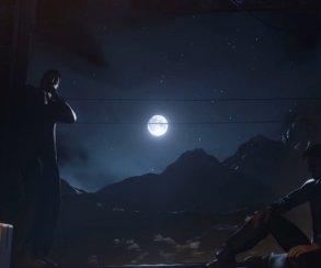 Слух: наE3 EAпокажет новую игру отавтора Brothers: Tale ofTwo Sons