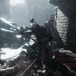 Скриншот Warhammer: End Times – Vermintide  – Изображение 3