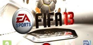 FIFA 13. Видео #3