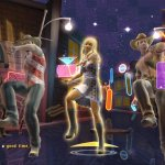 Скриншот Country Dance All Stars – Изображение 2